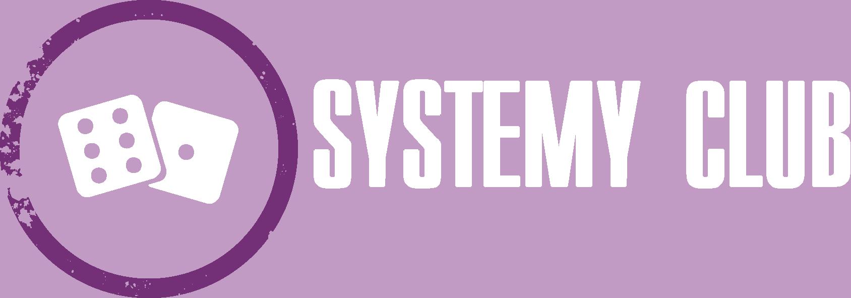 SYSTEM-CLUB