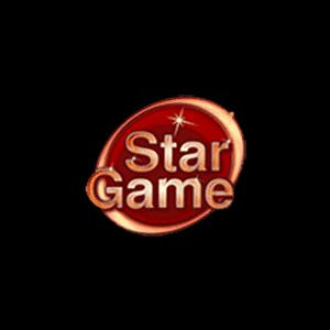 игровые системы -stargame