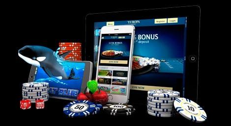 Интернет казино под ключ игровые автоматы на текстильщиках